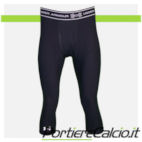 pantalone termico Under Armour Cold Gear 3/4 Ventilated Pant