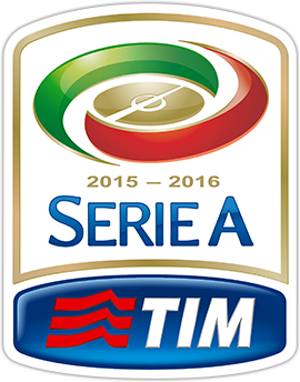 Portieri Serie A 2015/2016