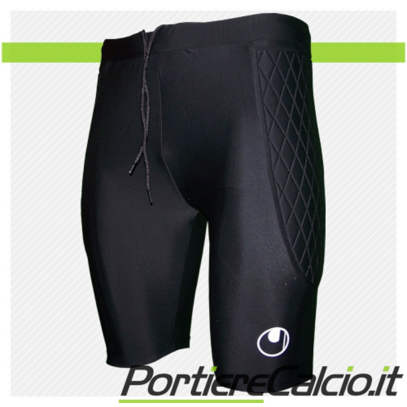 uhlsport_tight