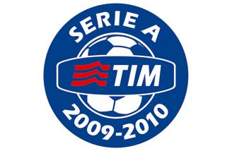 serie-a-2009-2010
