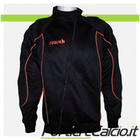 Reusch Training Jacket