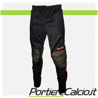 Reusch Training Pant