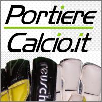 portierecalcio.it