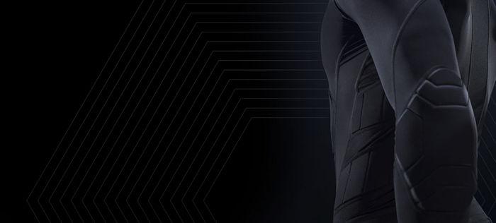 importanza abbigliamento protettivo portiere