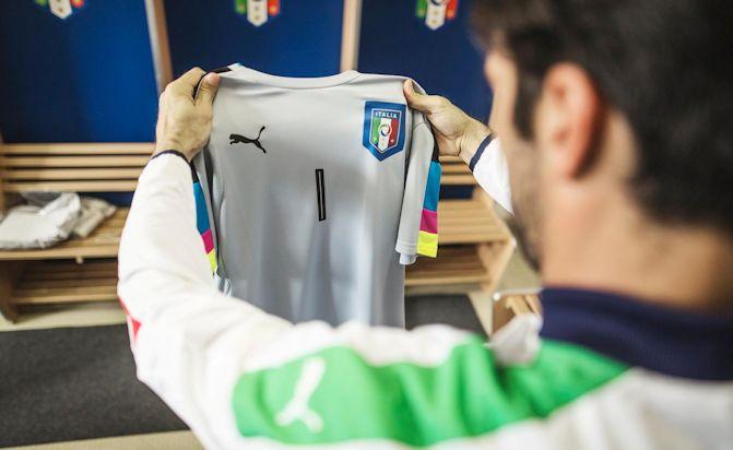 portieri italia euro2016