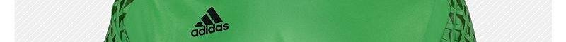onore 16 verde blog