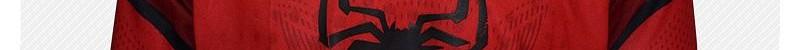 symbiotik rossa blog