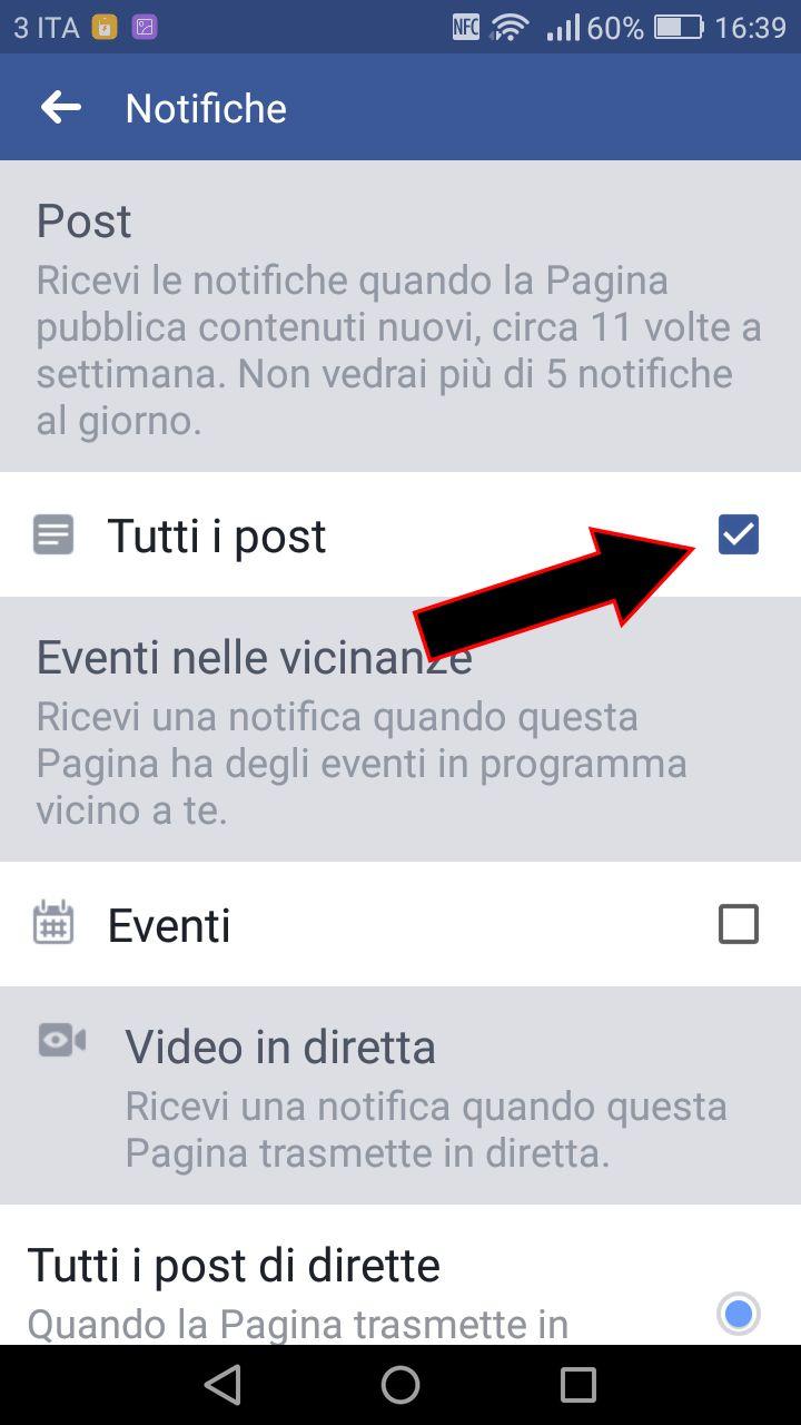 notifiche portierecalcio smartphone 3