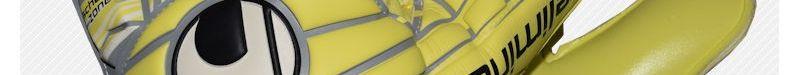 eliminator supersoft guanti
