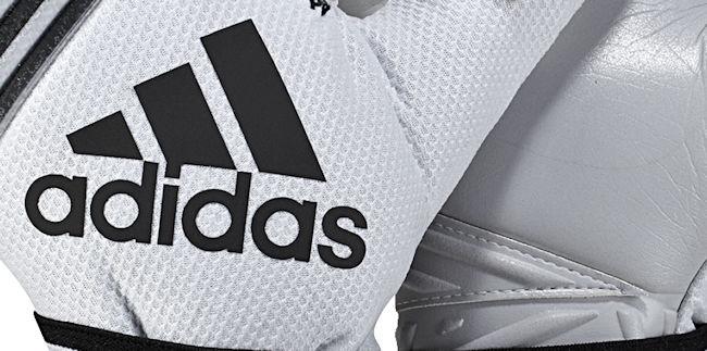 Adidas-Ace-Trans-Pro-2018