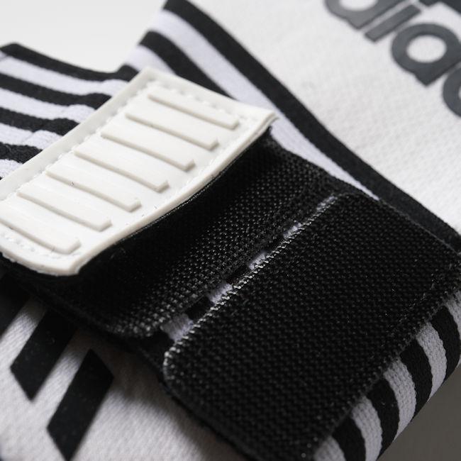 Adidas-Ace-Trans-Pro-lattice-cinturino