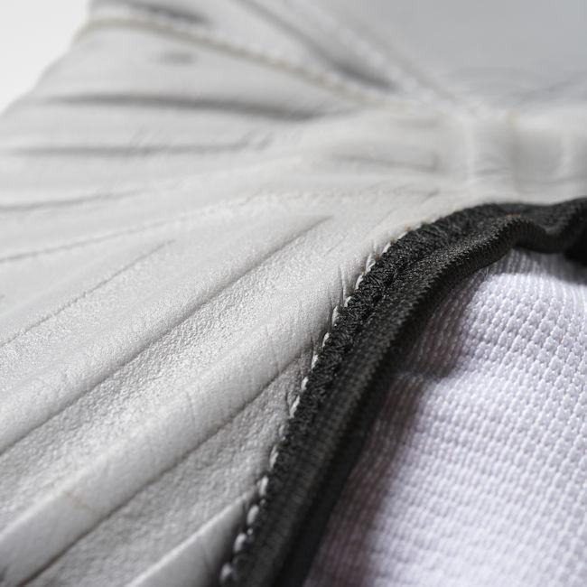 Adidas-Ace-Trans-Pro-lattice-polsino
