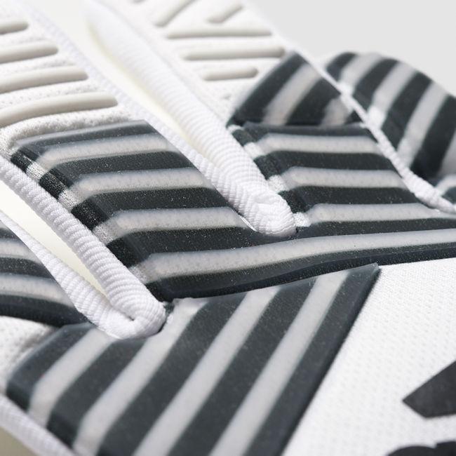 Adidas-Ace-Trans-Pro-silicone-dorso